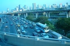 2004-03-04_bangkok_0010