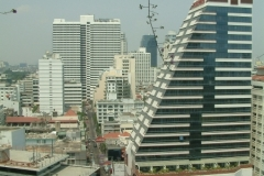 2004-03-18_bangkok_0005