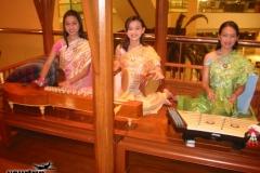 2004-03-18_bangkok_0023