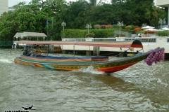 2004-03-18_bangkok_0056