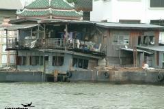 2004-03-18_bangkok_0063