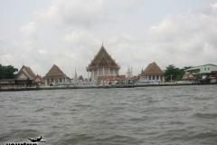 2004-03-18_bangkok_0075