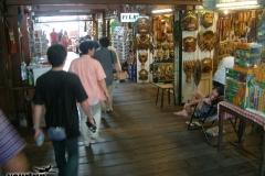 2004-03-18_bangkok_0084