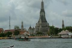 2004-03-18_bangkok_0089