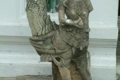 2004-03-18_bangkok_0094