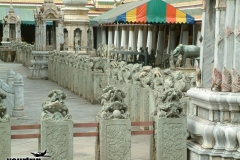 2004-03-18_bangkok_0105