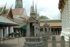 2004-03-18_bangkok_0108