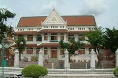 2004-03-18_bangkok_0128