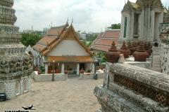 2004-03-18_bangkok_0131