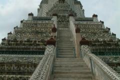 2004-03-18_bangkok_0137