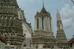 2004-03-18_bangkok_0143