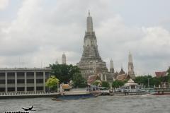 2004-03-18_bangkok_0147