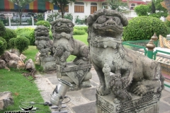 2004-03-18_bangkok_0153