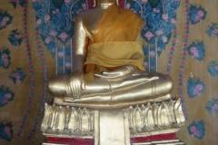 2004-03-18_bangkok_0155