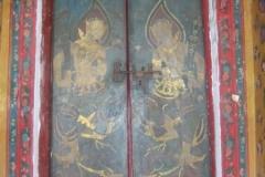 2004-03-18_bangkok_0160