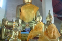 2004-03-18_bangkok_0172