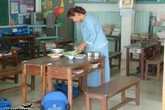 2004-03-18_bangkok_0180