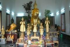 2004-03-18_bangkok_0188