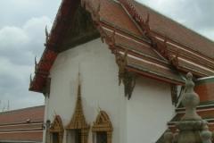 2004-03-18_bangkok_0193