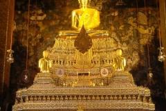 2004-03-18_bangkok_0197