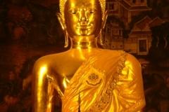 2004-03-18_bangkok_0199