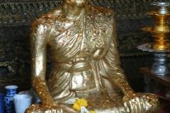 2004-03-18_bangkok_0212
