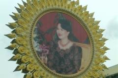 2004-03-18_bangkok_0237