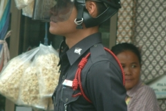 2004-03-18_bangkok_0239
