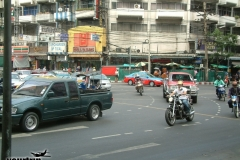 2004-03-18_bangkok_0010