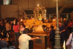 2004-03-18_bangkok_0031