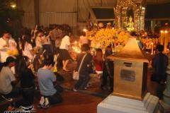 2004-03-18_bangkok_0032