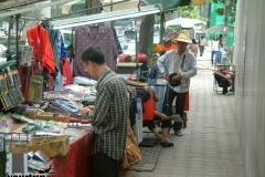 2004-03-18_bangkok_0035