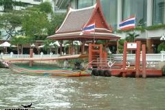 2004-03-18_bangkok_0054