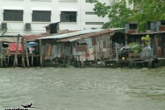 2004-03-18_bangkok_0062