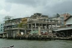 2004-03-18_bangkok_0066