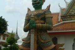 2004-03-18_bangkok_0097