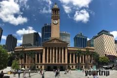 2017-01-13_Australien_mk_00039
