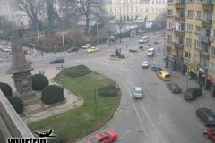 2006-12-05_bulgarien_002