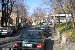 2006-12-05_bulgarien_026