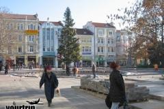 2006-12-05_bulgarien_033