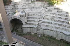 2006-12-05_bulgarien_038