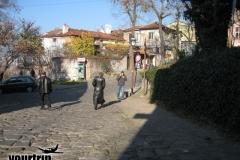 2006-12-05_bulgarien_040