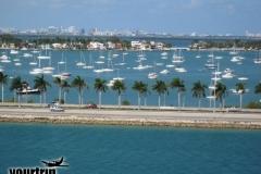 2009-03-01_florida-bahamas_0404