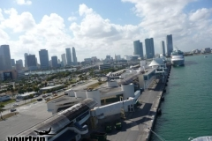 2009-03-01_florida-bahamas_0421