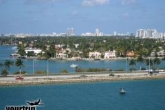 2009-03-01_florida-bahamas_0439