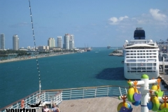 2009-03-01_florida-bahamas_0440