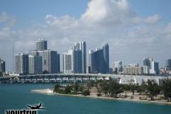 2009-03-01_florida-bahamas_0444
