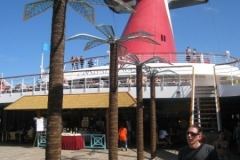 2009-03-01_florida-bahamas_0445