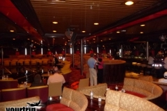 2009-03-01_florida-bahamas_0456