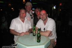 2009-03-01_florida-bahamas_0986